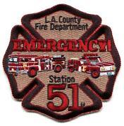 Emergency 51