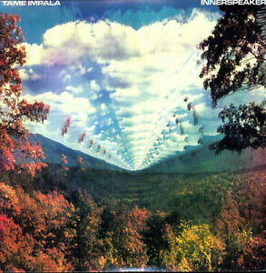 Tame-Impala-INNERSPEAKER-Modular-Recordings-NEW-SEALED-Gatefold-Vinyl-2-LP