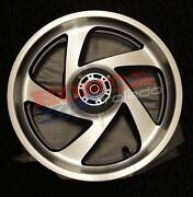 Goldwing Wheel