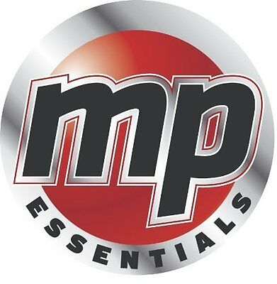 MP Essentials