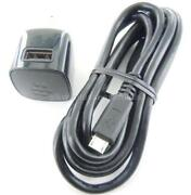 Blackberry 9930 Charger