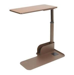 Swivel Table EBay