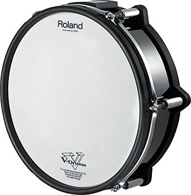 kc02  Roland electronic drum V-Pad PD-128S-BC From Japan Best (Best Electronic Drum Pad)