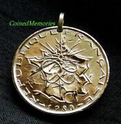 Coin Jewellery