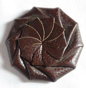 vintage-leather-coin-purse