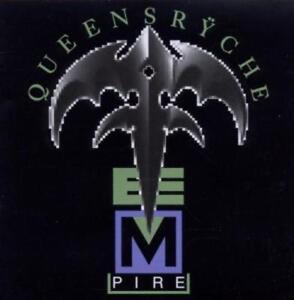 Queensryche-Empire-20Th-Anniversary-Edition-CD