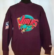 Detroit Vipers