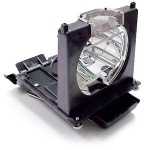 Alda-PQ-ORIGINALE-Lampada-proiettore-Lampada-proiettore-per-HP-PAVILION-md5880n