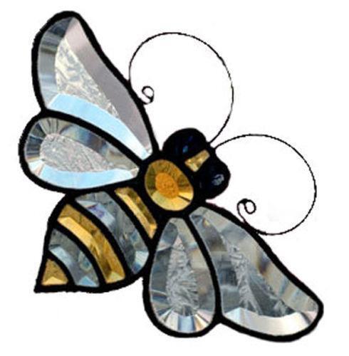 Bumble Bee Pattern Ebay