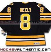 Cam Neely Jersey