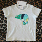 Seed Baby Boys' Clothing