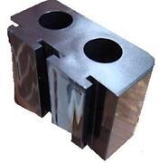 Bowflex Rod Box