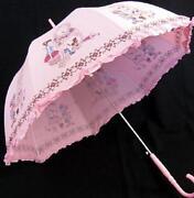 Lolita Parasol