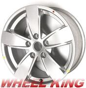 Holden VY Rims