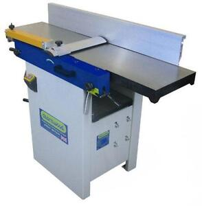 Planer thicknessers wood power tools ebay for Planer com