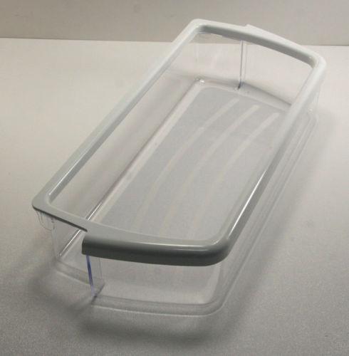 Whirlpool Refrigerator Shelf Ebay