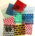 Mini Ziplock Bags 2x2