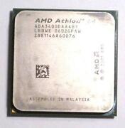 Socket 939 CPU