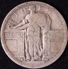 Grade P 1 US Quarters