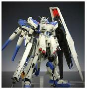 Gundam Conversion