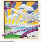 Daily Mail CD