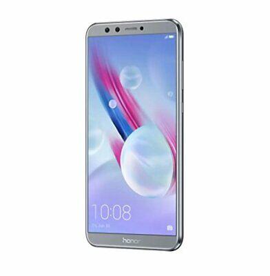 Huawei Honor 9 Lite - 32GB - Grey Dual Sim (Unlocked) Smartphone