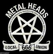Local Union Shirt