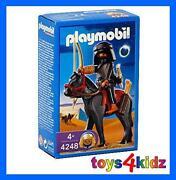 Playmobil 4247