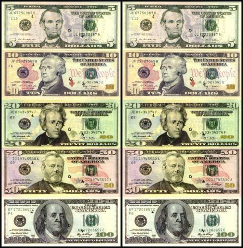 Insane image throughout printable fake money