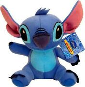 Lilo and Stitch Toys