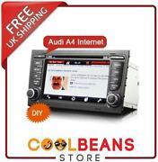 Audi Usb Mp3 Ebay