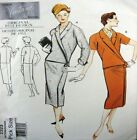 Vogue Patterns Sewing Suits Media