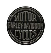 Harley Davidson Wall Decor