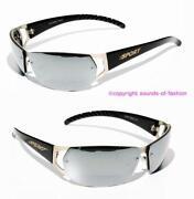 Sport Sonnenbrille Herren