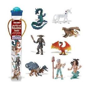 Greece Toys 36