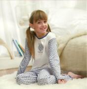 Kinder Schlafanzug