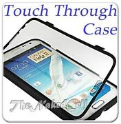 Samsung Galaxy Note 2 Case for T-mobile