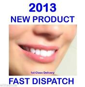 Non Peroxide Teeth Whitening Kit