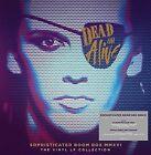 Dead or Alive LP Vinyl Records