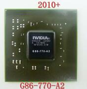 G86-770-A2 New