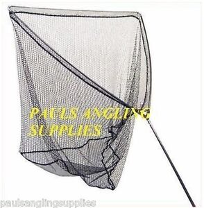 50-Telescopic-Carp-Landing-Net-For-Carp-Pike-Fishing