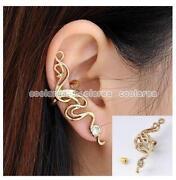 Accessorize Earrings