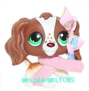 Littlest Pet Shop 156