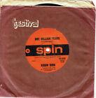 Robin Gibb Vinyl Records