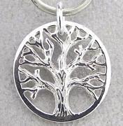 Celtic Silver