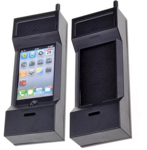 Retro Brick Cell Phones : eBay