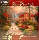 Prism Kids Landscapes Puzzles