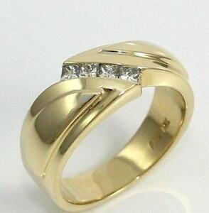 Best Selling in Mens Diamond Ring
