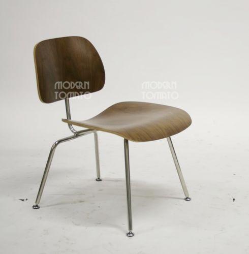 Balans chair peter opsvik - Bent Plywood Chair Ebay