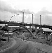 DDR Pumpe